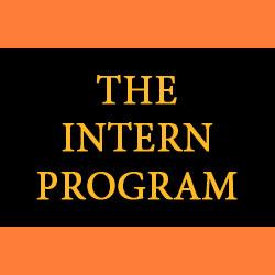 The-Intern-Program