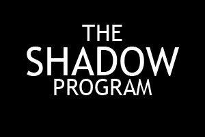 the-shadow-program